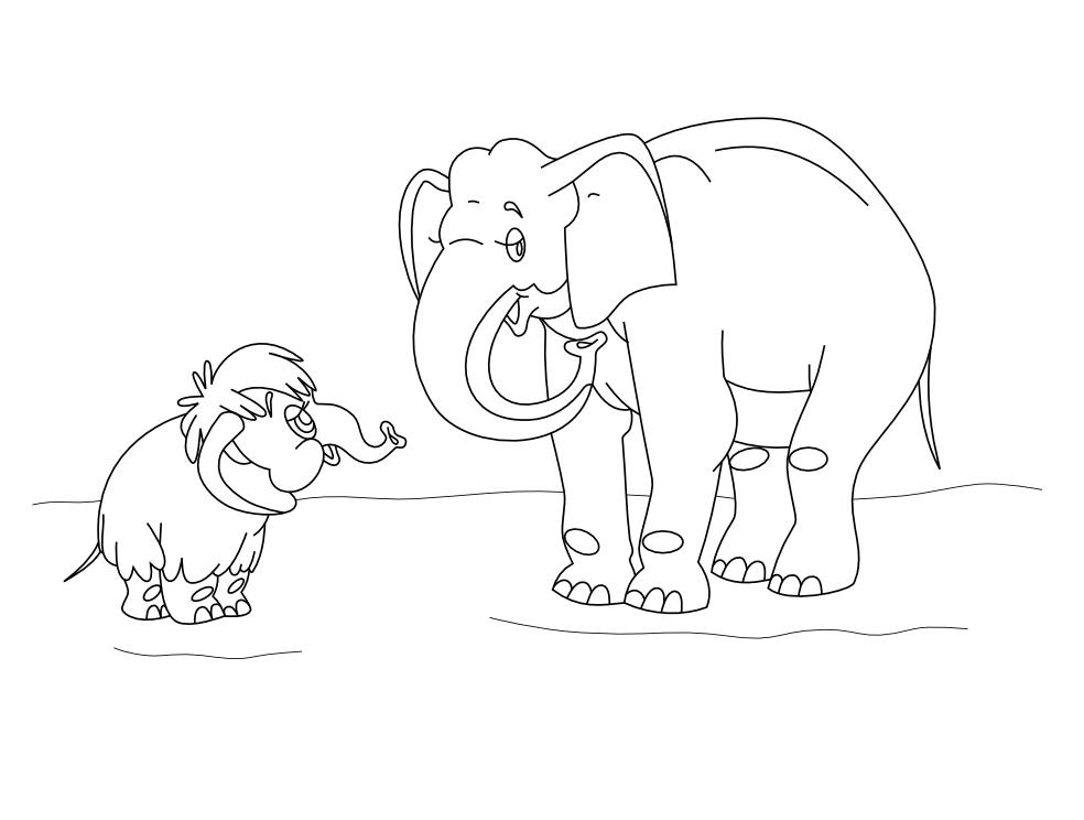 Бесплатный про барбоскины новые серии мультфильм
